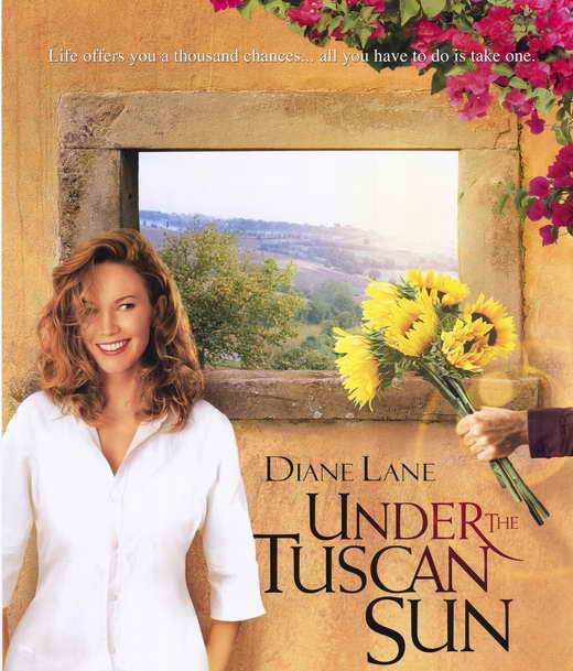 under-the-tuscan-sun-movie-poster-2003-1020190770.jpg